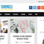 newttcwebsite