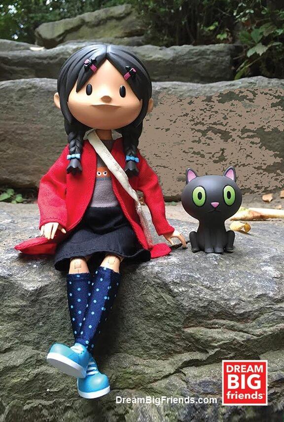 yuna_kitty_kickstarter