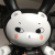 Andrea_Kang_Dunny_Studio