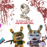 Mishka-x-Kidrobot-Blind-Box-Dunny-Series-