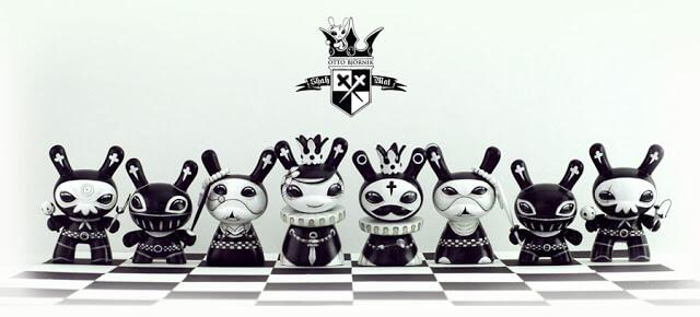 black-bjornik-chess-dunnys