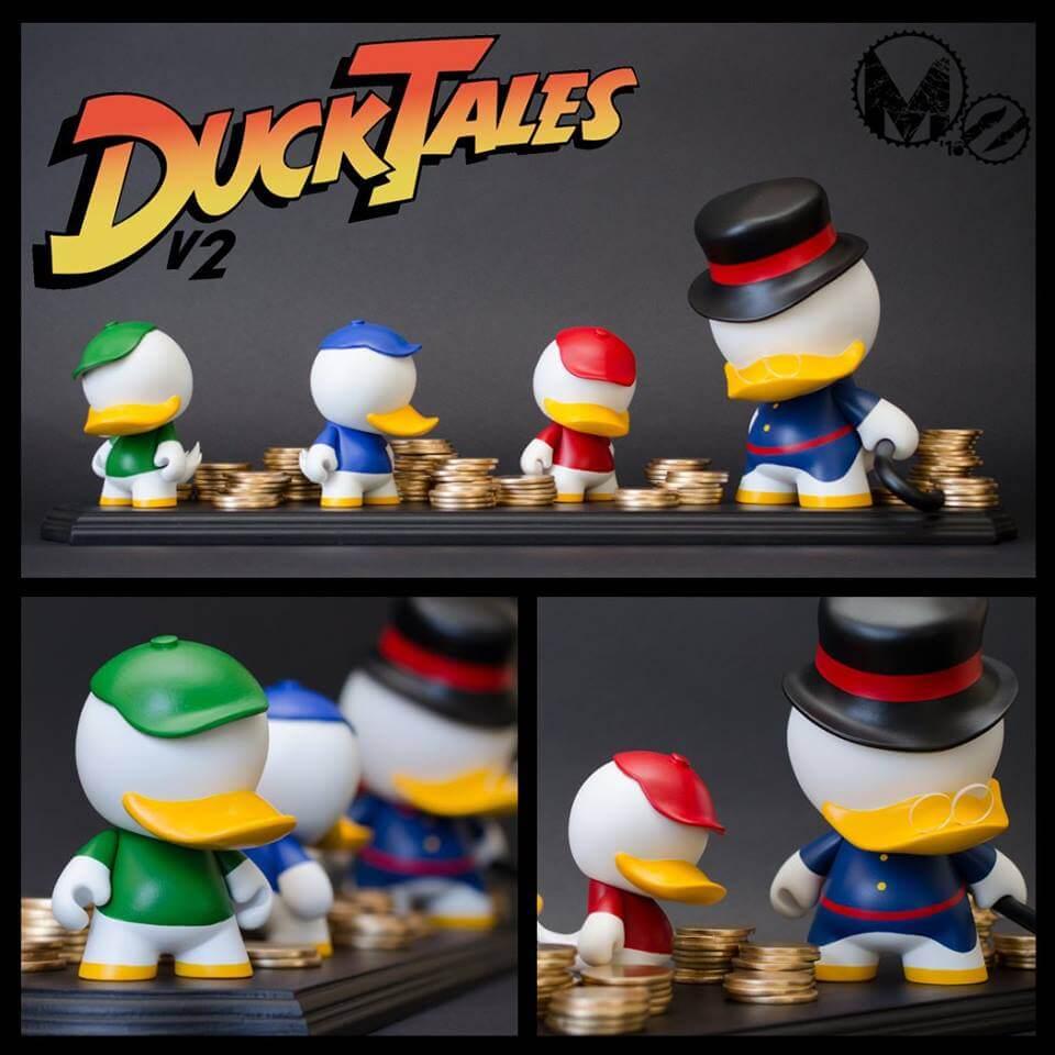 ducktales_v2