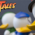 ducktales_v2_feature
