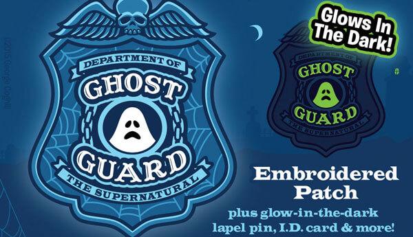 ghostguard_kickstarter
