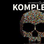kompleks_graphixchick
