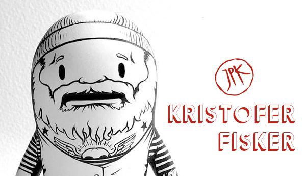 kristoferfisker_jpk