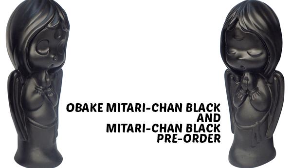 mitari-chan-black-preorder