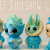pocketsideshowchibi