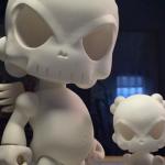 skullheadblankmini