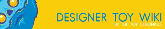 ttc-designer-toy-wiki-banner