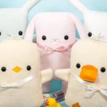 Adopt-A-Plush---Save-A-Bunny-Flat-Bonnie