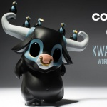 KWAII-Clomp-By-Coarse-x-JP-TOYS-Worldwide-Release-