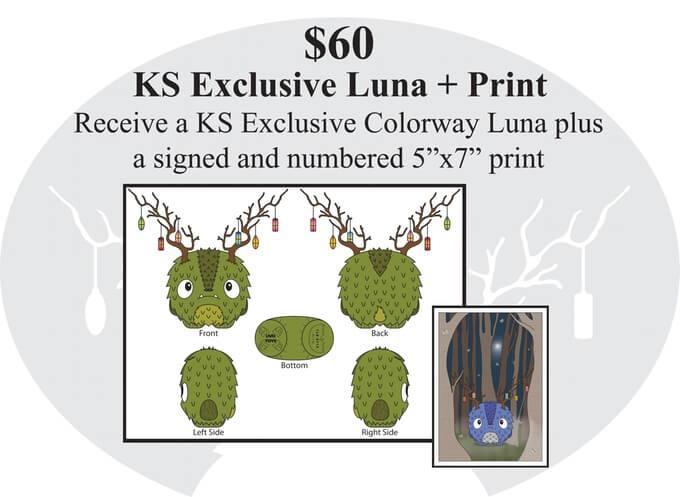 Kickstarter_Exclusive_Luna