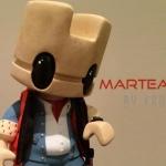 MarTEA-McFly-by-Krunster-1