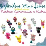 Nightriders-Mini-Series-by-Nathan-Jurevicius-x-Kidrobot-1-1