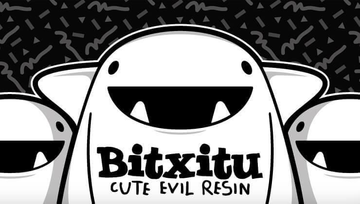 TTCcover-for-Bitxitu-