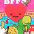 bffs_lovehurts_feature