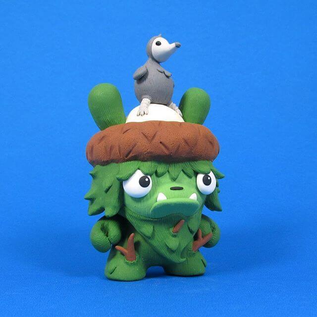 dodo_thebots