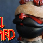 hellbeard
