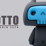 motto_captainZeto