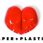 paperplastick_valentines
