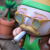 resinSmokey_nugglife