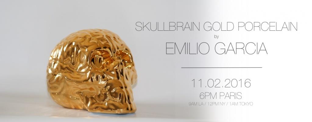 skullbrain-gold