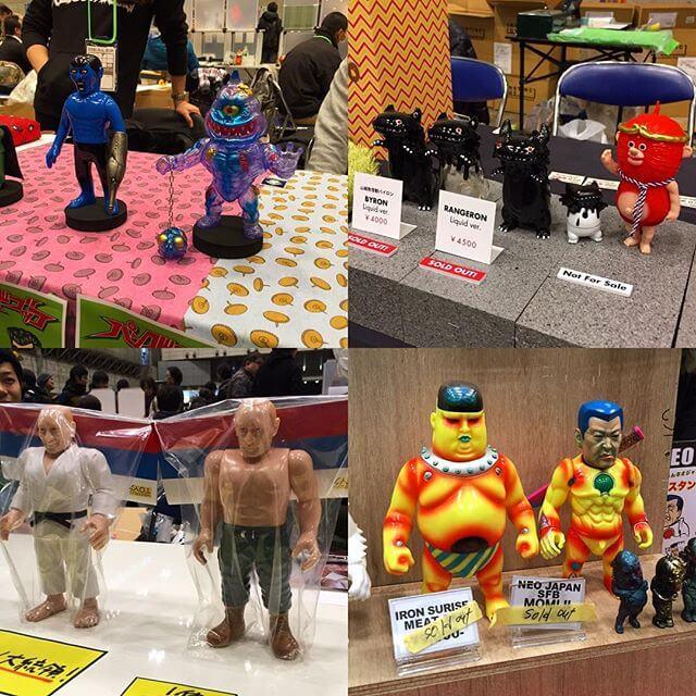 wonderfest toys 1