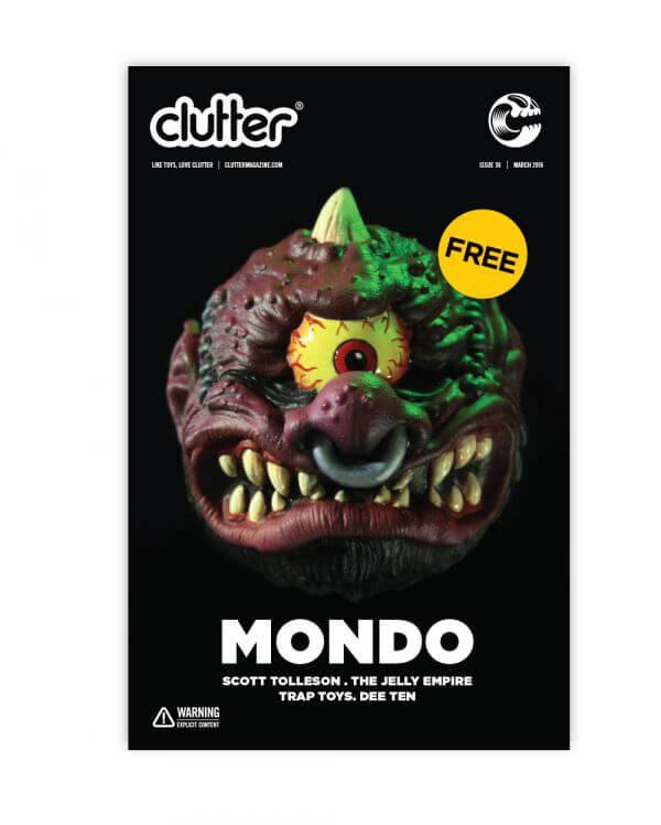 CLUTTER_MAGAZINE_ISSUE_36_MONDO