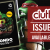 Clutter_top_issue36