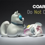 Do-Not-Disturb-by-Coarse-Toys-2016