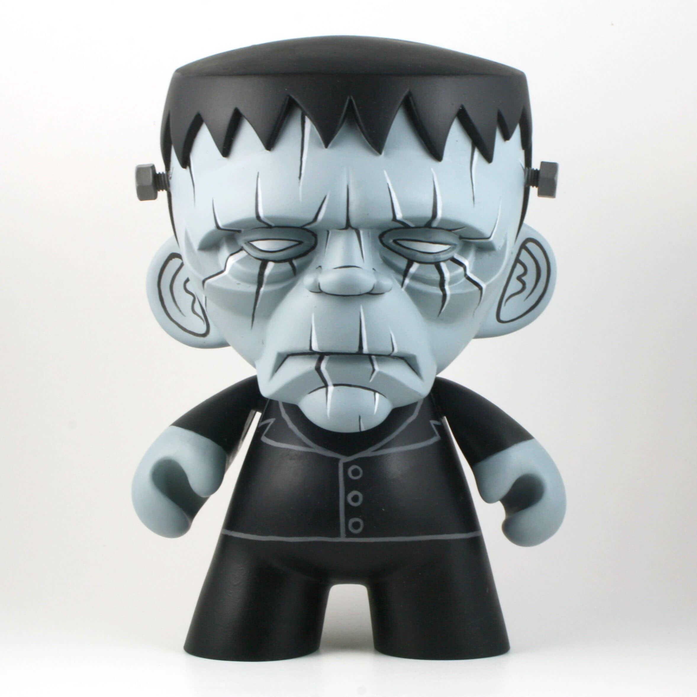 Frankenstein_01