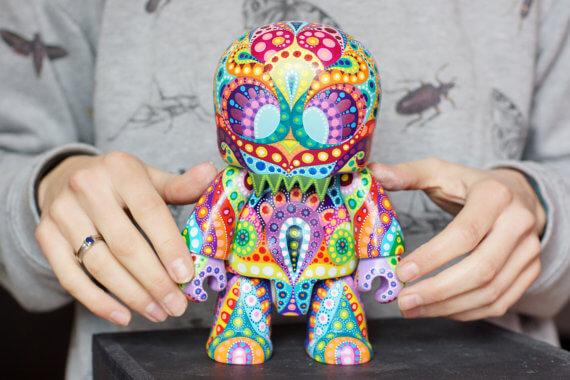 MPgautheron QEE toy