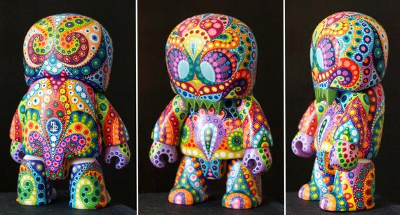 MPgautheron QEE toy 3