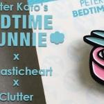 Peter_Kato_Enamel_Pin_Bedtime_Bunny_My_Plastic_Heart_myplasticheart_Banner