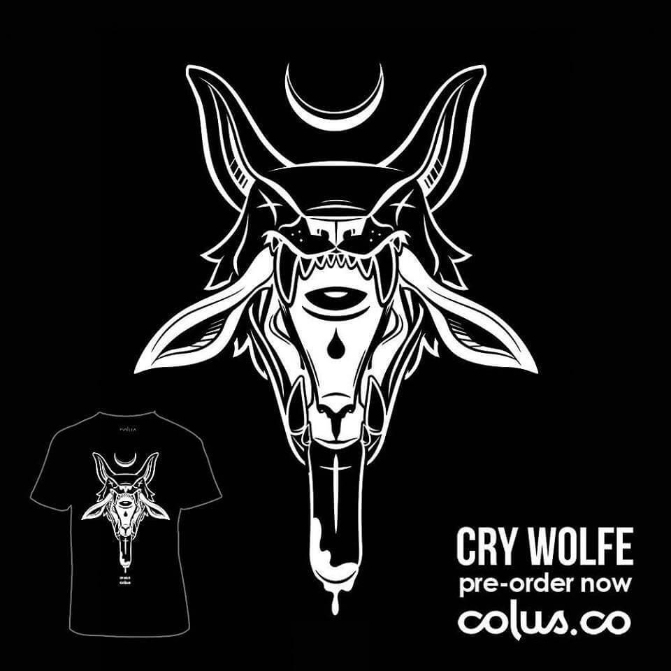 crywolfe_colus