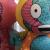 sekured_kidrobot_feature