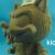 wolf_shiffa_kidrobot