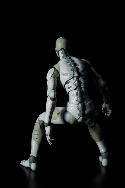 112th-scale-synthetic-human-toa-heavy-industries-by-1000toys-pre-order-back