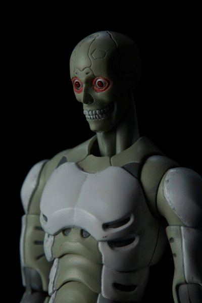 112th-scale-synthetic-human-toa-heavy-industries-by-1000toys-pre-order-mask-off