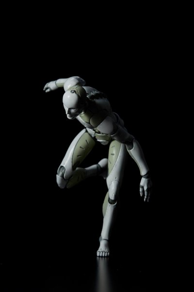 112th-scale-synthetic-human-toa-heavy-industries-by-1000toys-pre-order-pose
