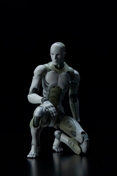 112th-scale-synthetic-human-toa-heavy-industries-by-1000toys-pre-order-pose-3