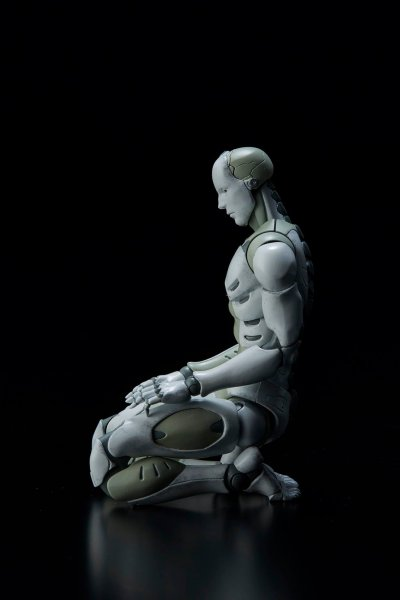 112th-scale-synthetic-human-toa-heavy-industries-by-1000toys-pre-order-zen-figure
