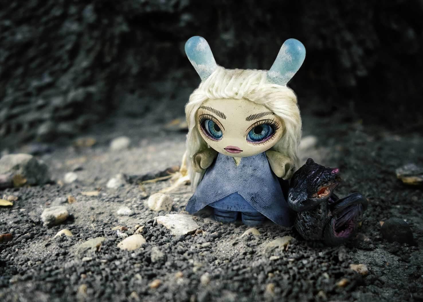 Daenerys_Season-6_dunny_2