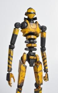 EMGY Warden