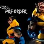 Toylaxy-Unleash-The-Beast-FURY-Series-1-Pre-order