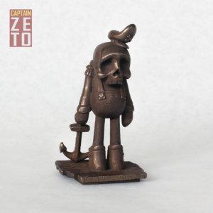Zeto_02_original