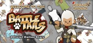battle-tails_slide_2