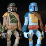 bobafett_whereschappell