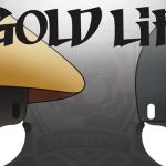 huck_goldlifeseries_mightyjaxx
